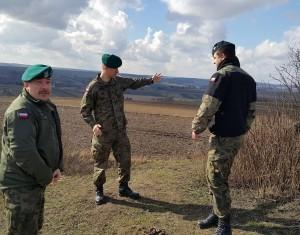 wizja-lokalna-z-wojskiem-polskim
