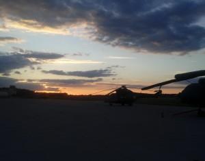 swieto-25-brygady-kawalerii-powietrznej
