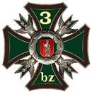 3 Zamojski Batalion Zmechanizowany