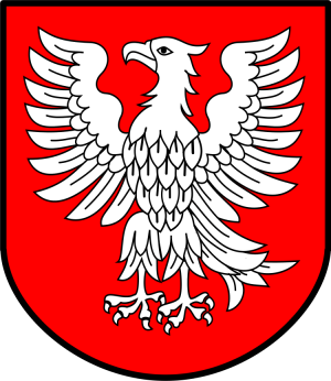 Burmistrz Miasta Tyszowce