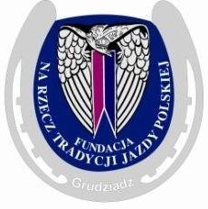 Fundacja na Rzecz Tradycji Jazdy w Grudziądzu