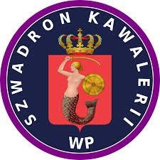 Szwadron Kawalerii WP